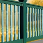 121610_gics-railing-e117-e114_e115_061