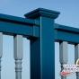 blue-railing