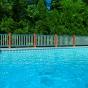 gics-railing-w-pool