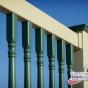 green-and-sage-railing