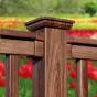walnut-post-railing-pic